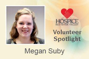 Megan Suby