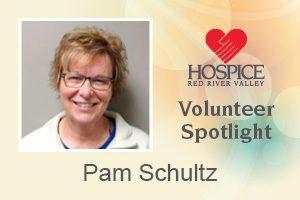 Pam Schultz