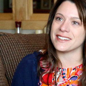 Brenda Giere