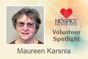 Maureen Karsnia