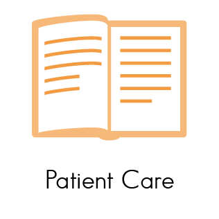 Patient Care Volunteer
