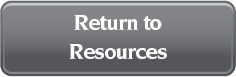 Return to Resources