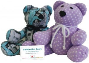 Celebration Bears