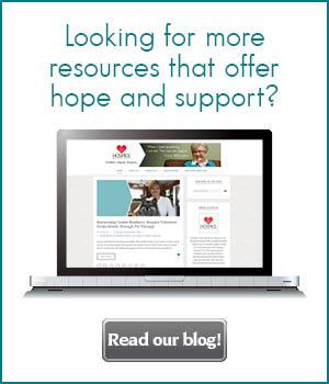 HRRV's blog