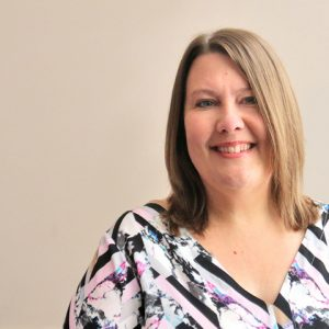 The Distinct Role of a Hospice Social Worker, Tammy Baehler