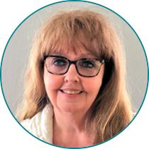 Janice Frojen