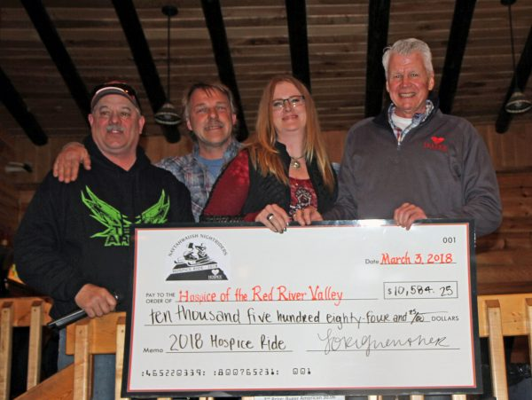 Naytahwaush Nightriders Check Presentation