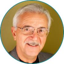 Galen Schroeder