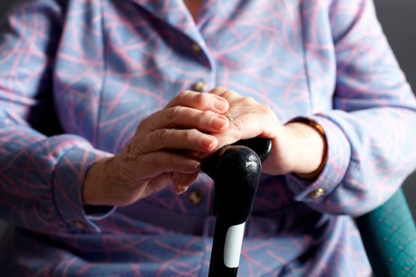 5 Signs Your Loved One is Ready for Hospice Care