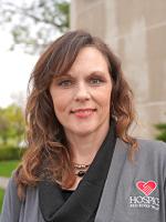 Dr. Tracie Mallberg