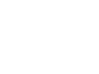 Hospice of the Red River Valley logo