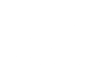Red River Valley Palliative Care logo