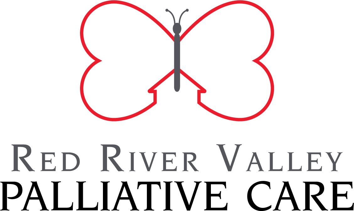 Logo: Palliative Care
