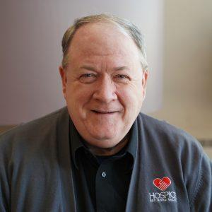 Bill Hejl