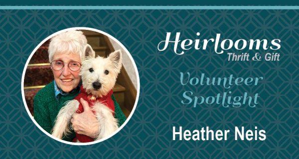 Heather Neis
