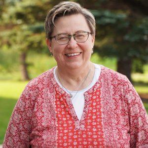 Janna Kontz