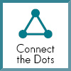 connect the dots icon