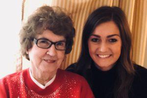 Hospice Helps Strengthen Bond, Make More Memories with Grandma